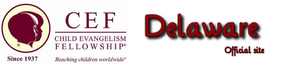 Delaware Child Evangelism Fellowship